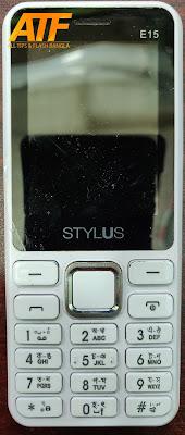 STYLUS E15 FLASH FILE