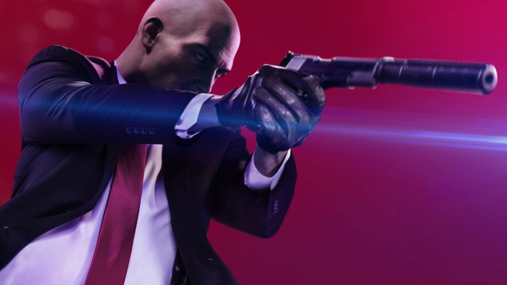 HITMAN 3: GUIDE TO WHERE TO FIND THE MOURNING FAMILY MISSION BOOKLET