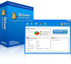 Driver Detective Download With Key