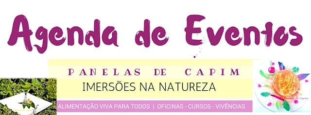 http://www.panelasdecapim.com.br/#!agenda/cmci