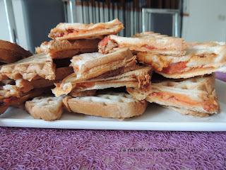 http://recettes.de/croque-pizza-au-thon