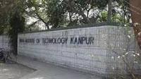 IIT Kanpur develops UV sanitizing device 'SHUDDH'