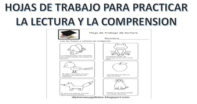 preescolar, primaria, infantil, niños, aprender