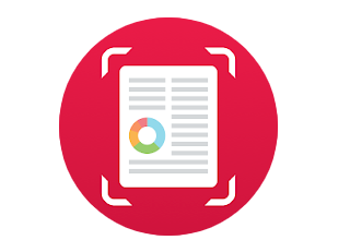 SwiftScan - PDF Document Scanner Mod Apk
