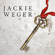 No Perfect Secret by @JackieWeger #Free for #Kindle