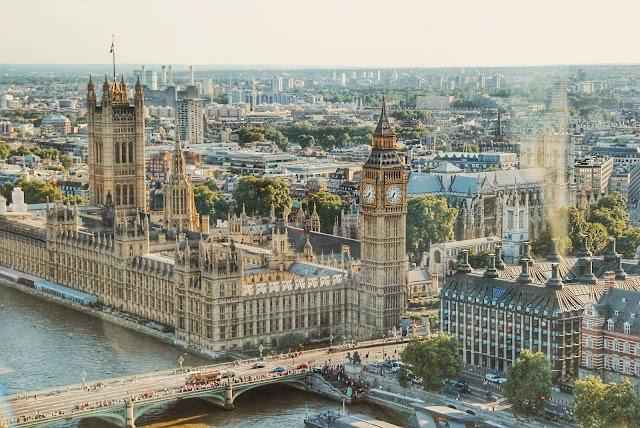 Jó hírek jöttek Londonból, erre a döntésre jutottak a vezetők