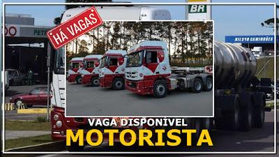 Transportadora Videira