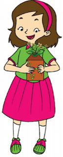 Kerajinan Dayu berupa vas bunga www.simplenews.me