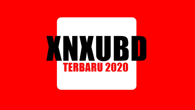 Xnxubd 2020 Xvidia New Videos Download Free For Android