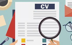 cv-maker-create-CV-professional-resumes-CV  cv-maker-create-CV-professional-resumes-CV  cv-maker-create-CV-professional-resumes-CV  cv-maker-create-CV-professional-resumes-CV  cv-maker-create-CV-professional-resumes-CV