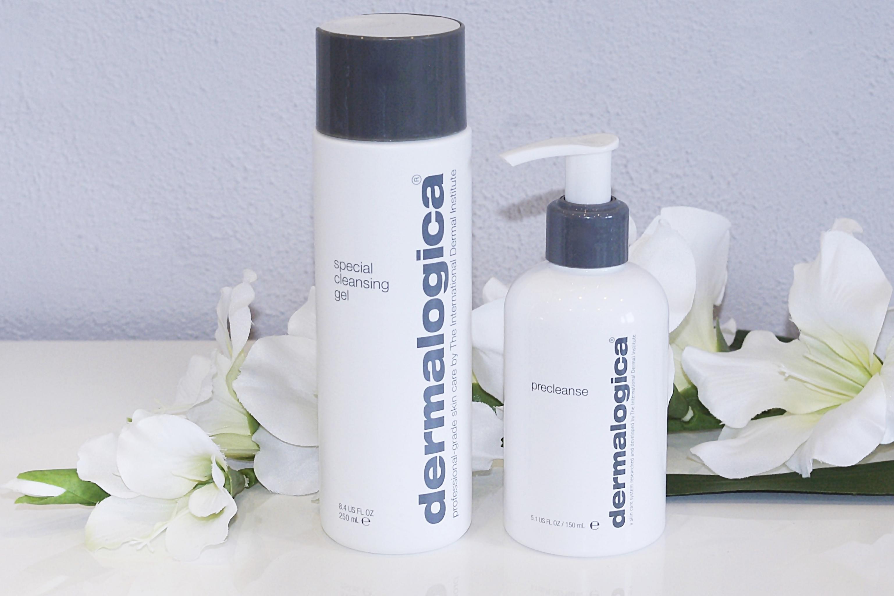 Dermalogica Precleanse Preparat Myjący Special Cleansing Gel