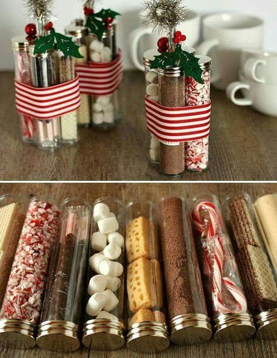Christmas%2BDIY%2BGifts%2Bfor%2BFriends%2BCreative%2Band%2BEasy%2B%2BNew%2B%25282%2529 - 50 Christmas DIY Gifts for Friends Creative and Easy