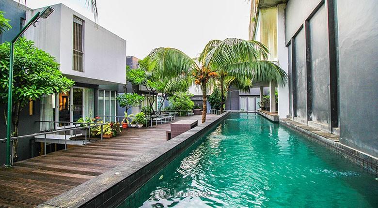 Tips Pindah ke Apartemen Mudah dan Efisien Nurul Sufitri Review Travel Lifestyle Blog