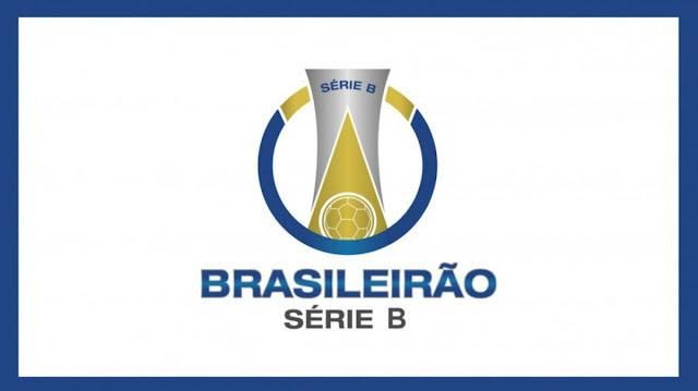 Brasileirão B (reprodução internet)