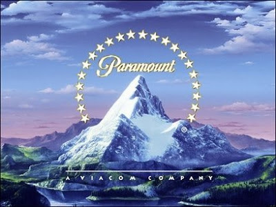 Filmes de 2021 - Paramount Pictures