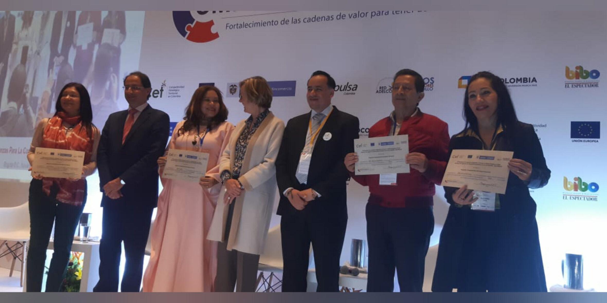 https://www.notasrosas.com/ Agencia de Desarrollo Económico Local -ADEL Guajira-, y su impulso para la economía peninsular