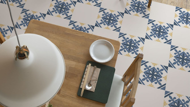 Reglas infalibles para escoger los mejores azulejos para la cocina