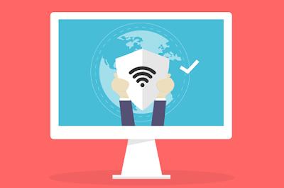 Como se proteger na internet, segurança existe?