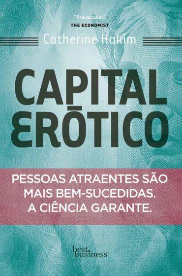 Capital Erótico – Catherine Hakim Download Grátis