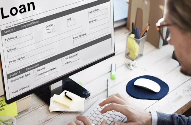Perbedaaan Keuntungan Dan Kerugian Pinjaman Dana Online Atau Kredit Bank
