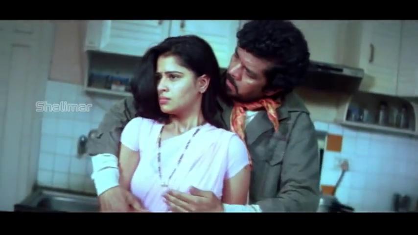 Indian Actress Satya Krishnan Telugu Actress Boobs Press