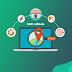 SEO Lokal Website Bisnis Agar Muncul Dihalaman Satu Google