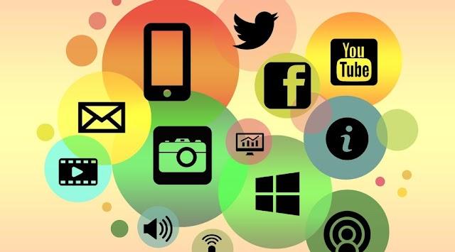 Need of Social Media Marketing