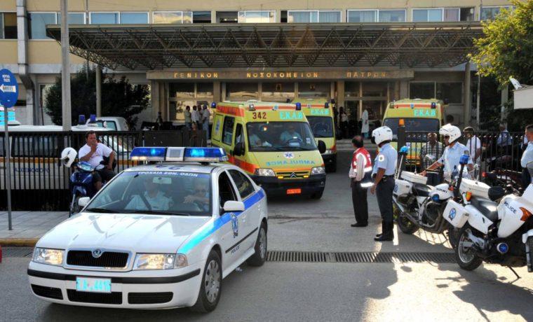 Ανατροπή στον θάνατο της 20χρονης φοιτήτριας σε ασανσέρ ξενοδοχείου – Σοκ από τη διαπίστωση του ιατροδικαστή – video