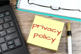privacy policy of i khedut