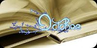 http://unpeudelecture.blogspot.fr/2015/10/bilan-lectures-du-mois-doctobre-2015.html