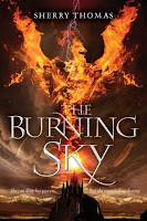 https://www.goodreads.com/book/show/17332556-the-burning-sky?ac=1&from_search=true