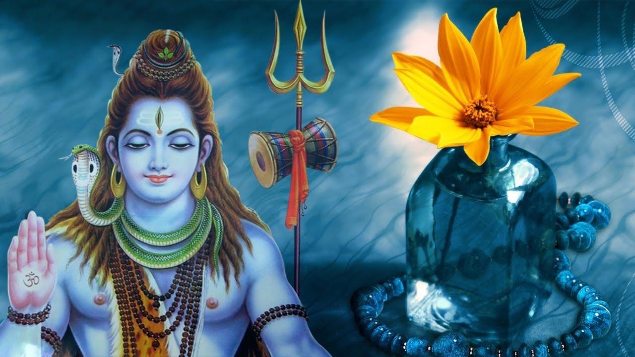 The Shiva Puran