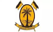 Punjab Rangers Pakistan Latest Jobs 2021