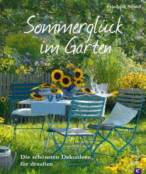 http://www.verlagshaus.de/titel-44043-sommerglueck_im_garten_332.html