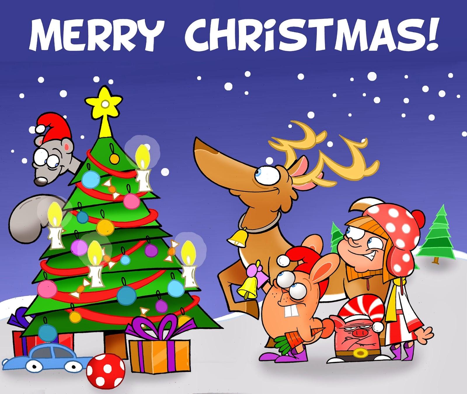 ImagesList.com: Merry Christmas, Part 3