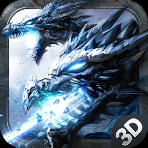 Soul Raider - Ghost On Fire v1.2.2 Mod Apk