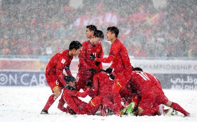 HLV Park Hang Seo trước vòng loại U23 châu Á, thách thức lớn đang chờ đón