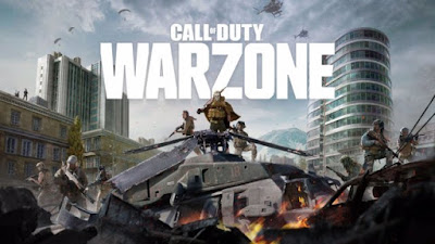 How to improve Lag and In-game Performance in Call of Duty: Warzone