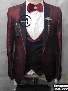 Suit Design 2020 latest images, Simple suit Design for Girl latest 2020, Pictures of Latest Designer Suits New suit design 2020, Latest suit Design for stitching, Latest Mens Suit designs for a wedding, Latest salwar, suit Design Photos, New Punjabi suit design 2020