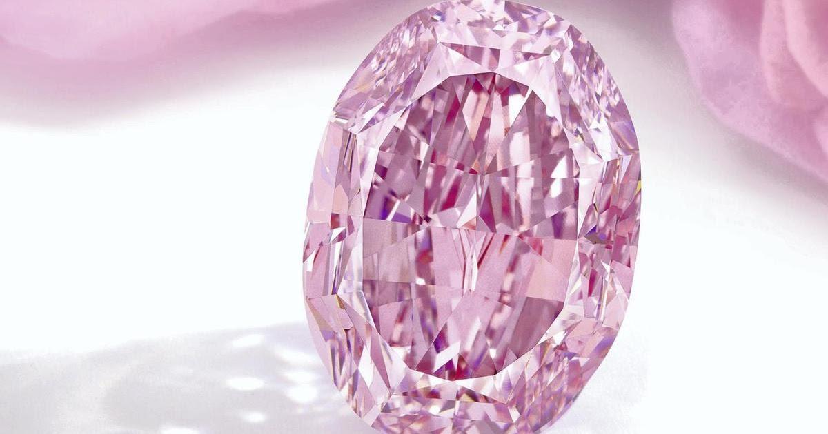 Buy Pink Diamond Green Diamond Argyle Diamond At Talore Diamonds