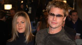 """Η συγκλονιστική εξομολόγηση του Brad Pitt: """"Είχα την πιο όμορφη γυναίκα στον πλανήτη"""""""
