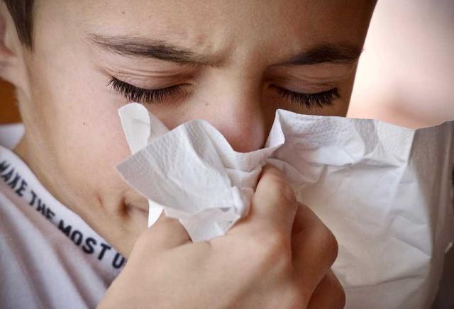 Percaya dengan Hal-hal Berikut Seputar Alergi? Hati-hati Hanya Mitos