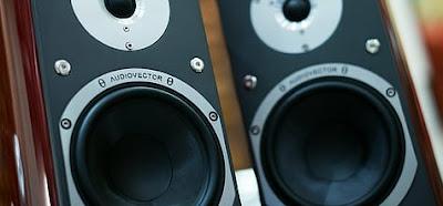 كيفية اختيار مضخمات الصوت لستيريو سيارتك مثل Subwoofer