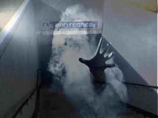 hayalet-tren