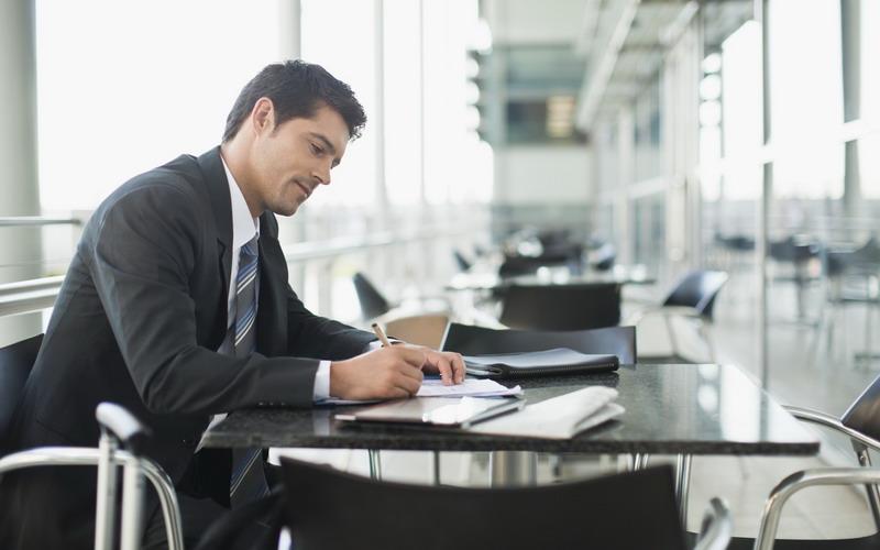 Tips Berikut Ini Akan Membuat Surat Lamaran Kamu Langsung Diterima Perusahaan