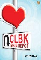 http://journeyofmyheels.blogspot.com/2013/05/clbk-bikin-repot.html