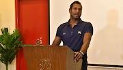 Mathews dello Sri Lanka ritiene che l'ICC Test Championship abbia ridato vita al format