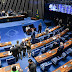 Com 55 votos a favor, Senado aprova MP antifraudes no INSS