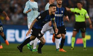 اون لاين مشاهدة مباراة انتر ميلان ولاتسيو بث مباشر الدوري الإيطالي الدرجة A 29-10-2018 اليوم اليوم بدون تقطيع