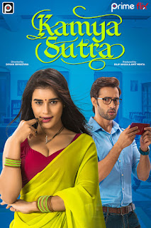 Kamya Sutra (2020) S01 Primeflix Hindi Complete Web Series 720p WEB-DL